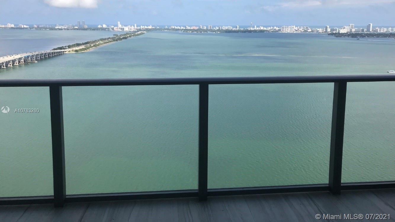 3131 NE 7th Ave #3502 For Sale A10783280, FL