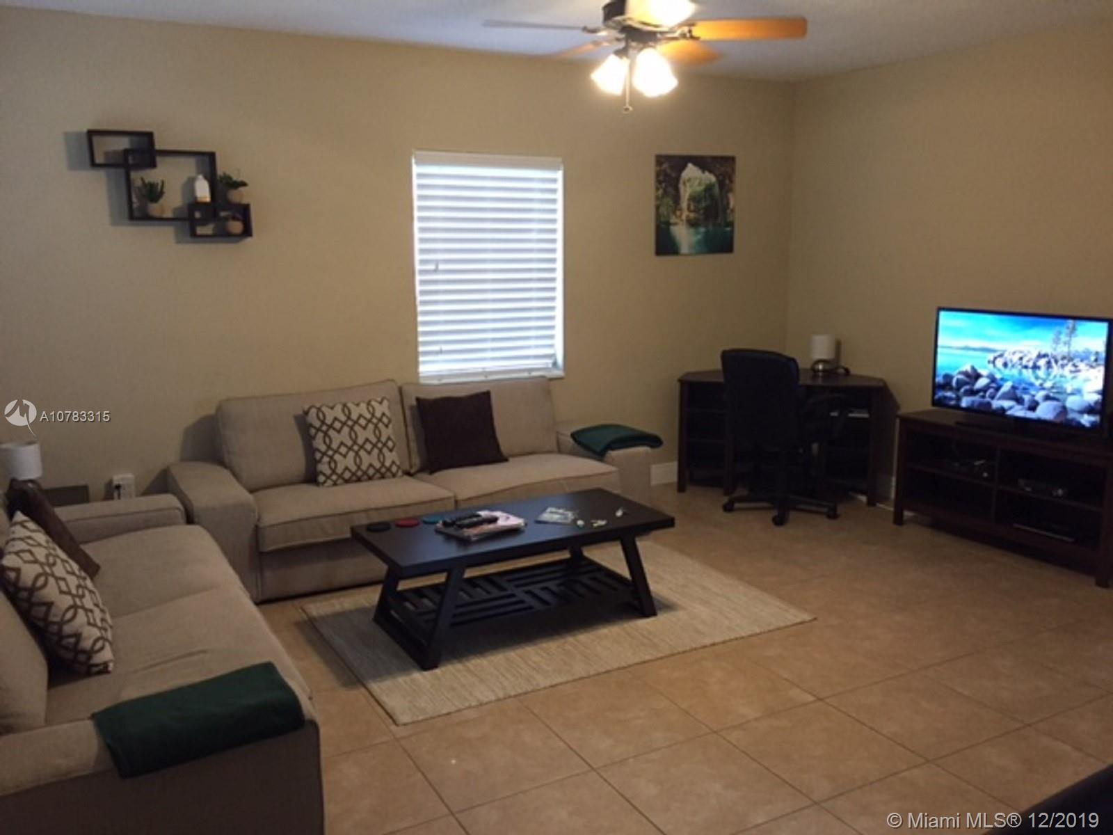 1414 NE 178th St  For Sale A10783315, FL