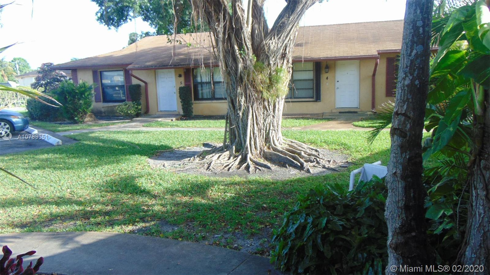4259 Royal Banyan Way C, Lake Worth, FL 33461