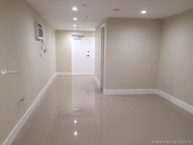 1865  Brickell Ave #A102 For Sale A10783388, FL