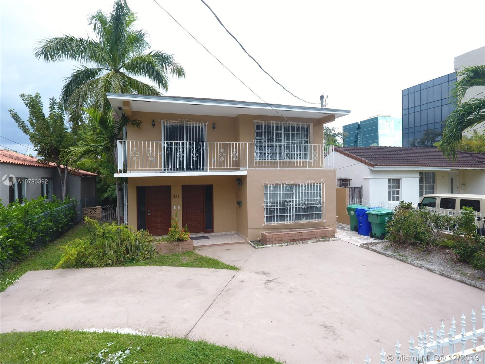 331 SW 23rd Rd  For Sale A10783392, FL