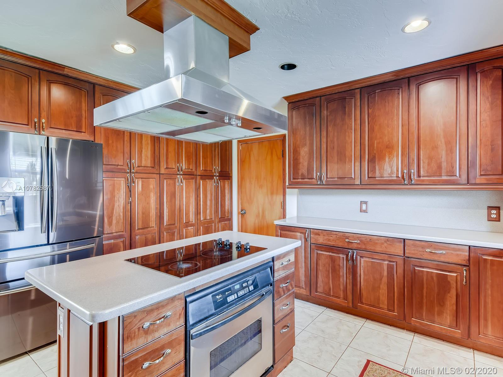 22520 SW 250th St  For Sale A10782587, FL