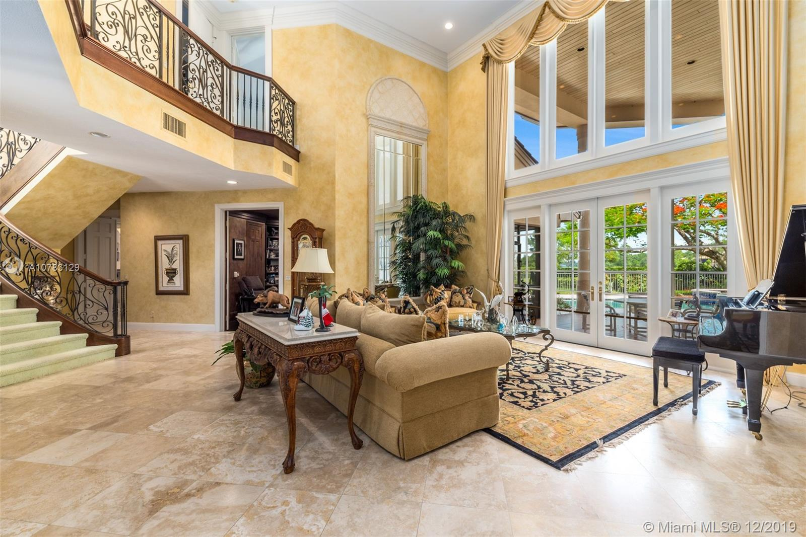 Photo of 2508 NW Hollyberry Ln, Palm City, FL 34990
