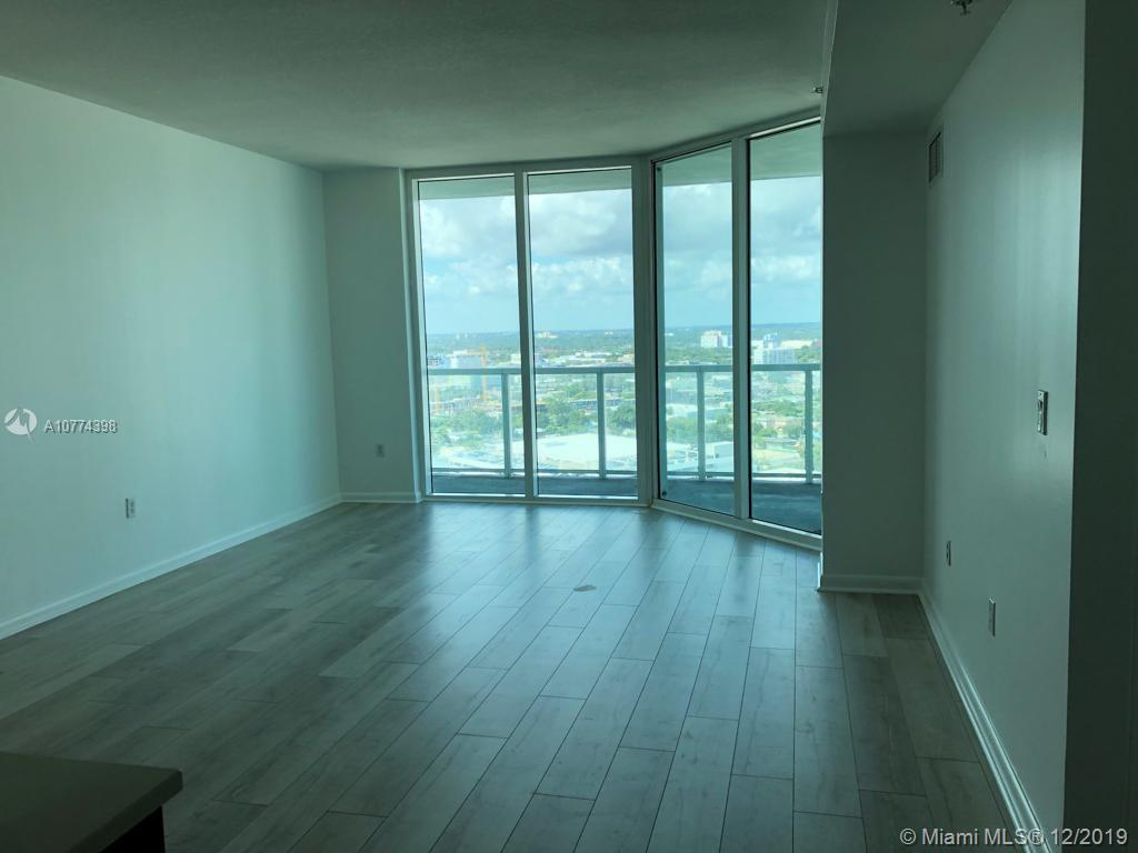 1900 N Bayshore Dr #2514 For Sale A10774398, FL