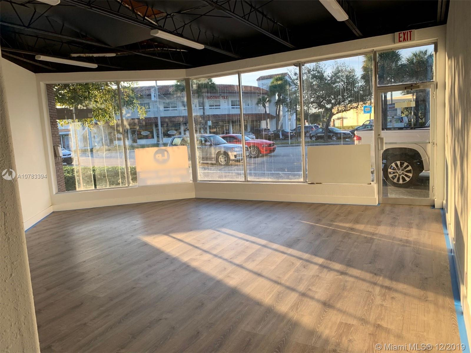 12773 W Dixie Hwy #12773 For Sale A10783394, FL