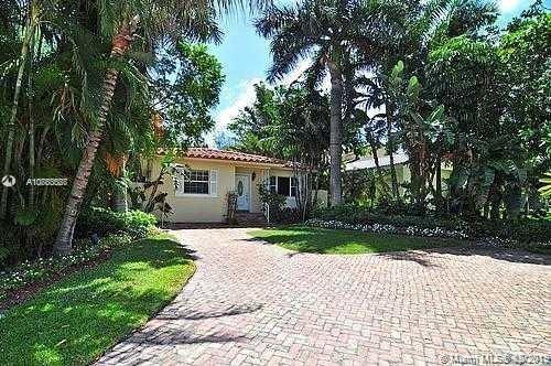 327  Golden Beach Dr  For Sale A10783587, FL