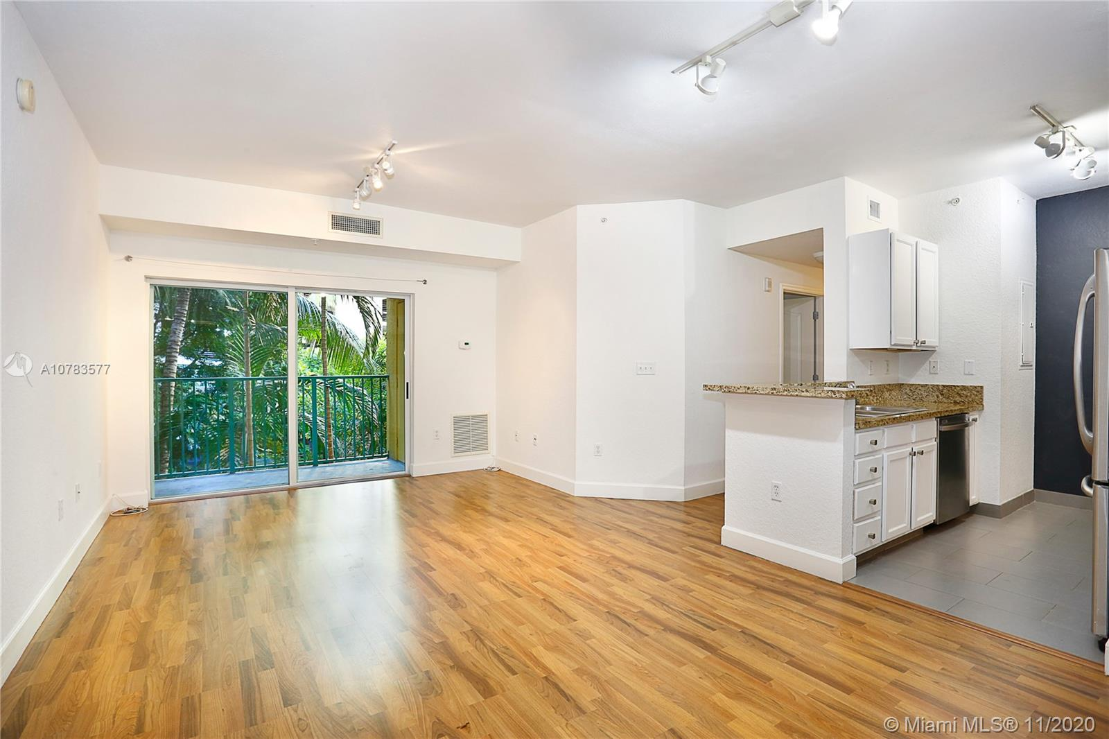 6001 SW 70th St #314 For Sale A10783577, FL