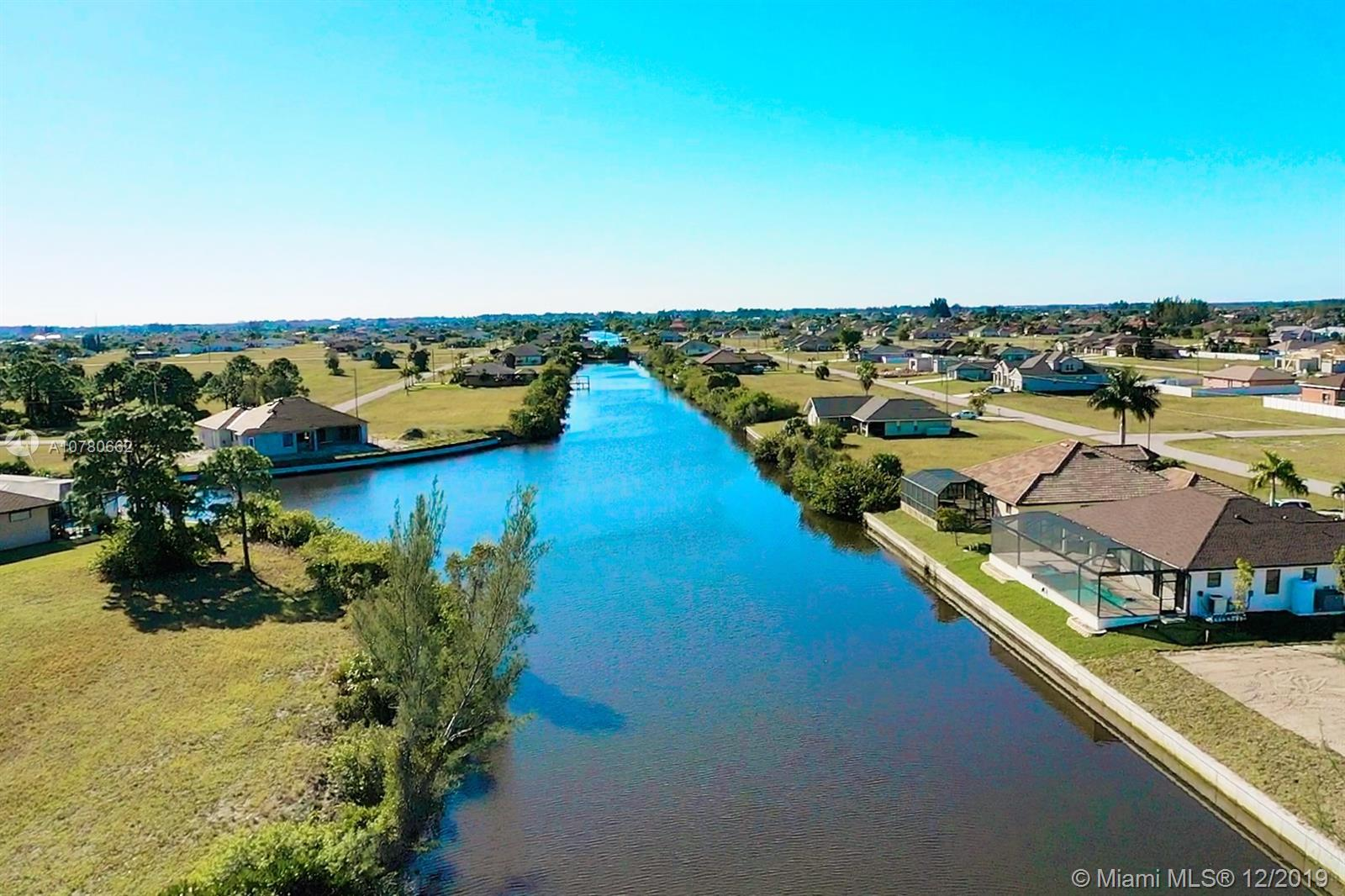 1825 NW 36 PL, Other City - In The State Of Florida, FL 33993