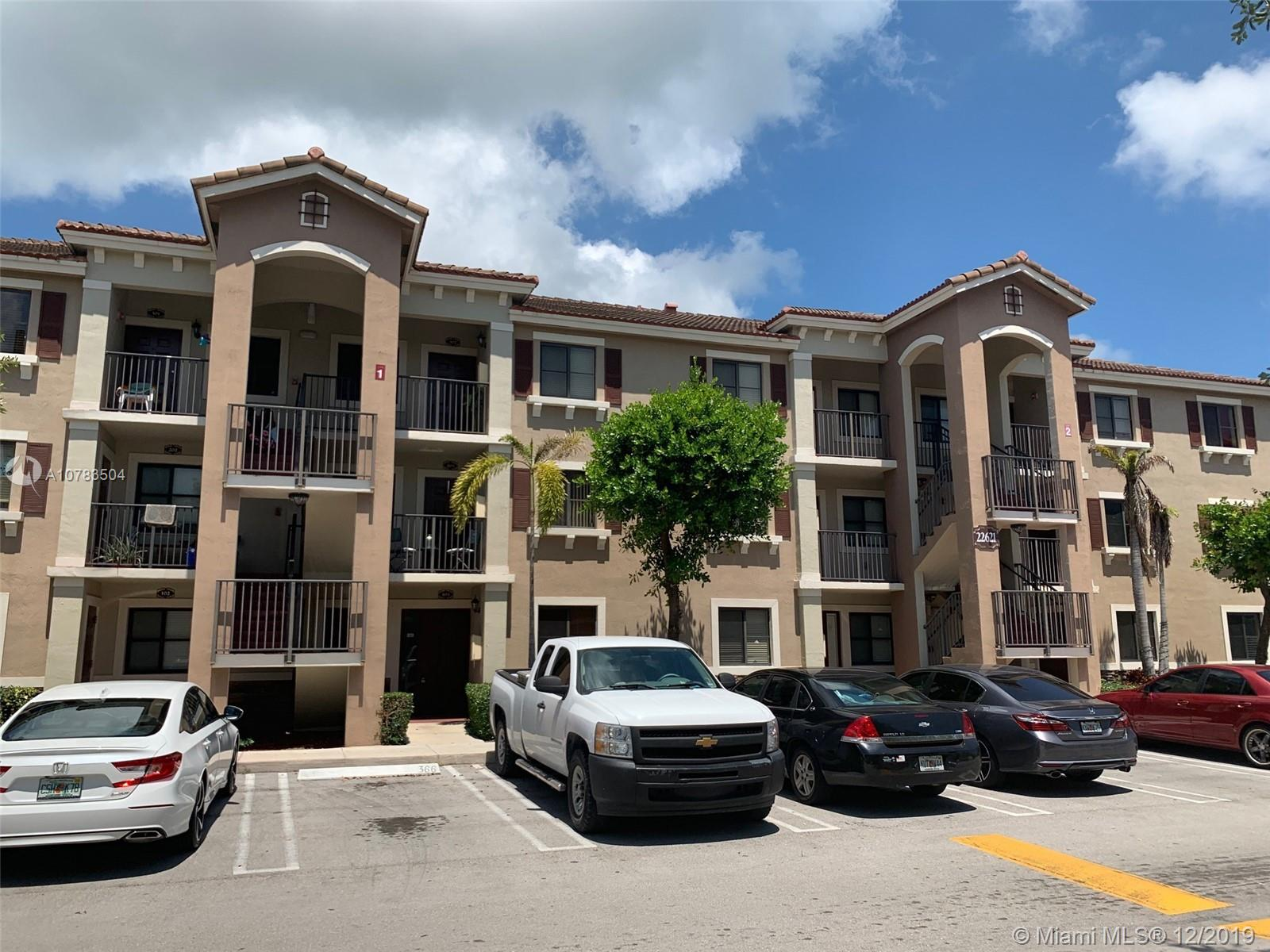 Undisclosed For Sale A10783504, FL