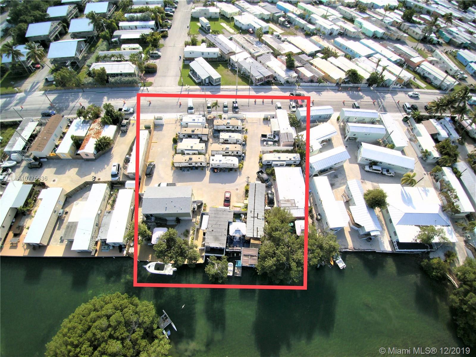 6529 Maloney Ave, Key West, FL 33040