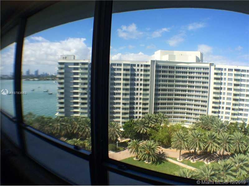 1500  Bay Rd #1252S For Sale A10783663, FL