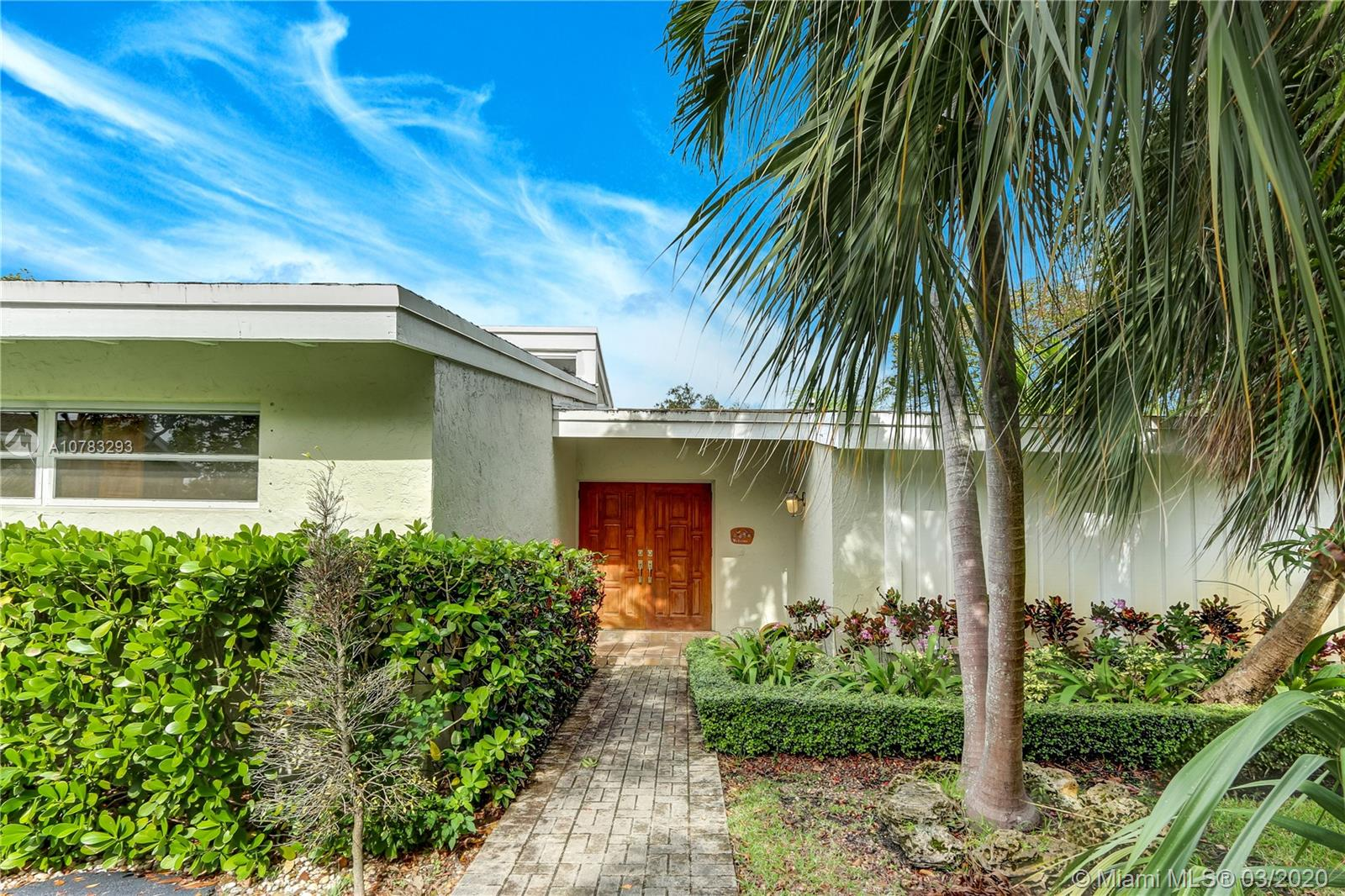 Undisclosed For Sale A10783293, FL