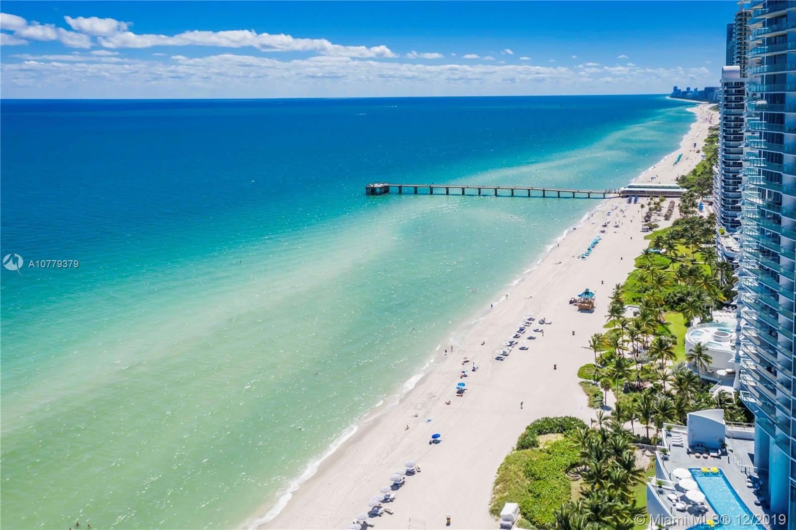 17121  Collins Ave #2008 For Sale A10779379, FL