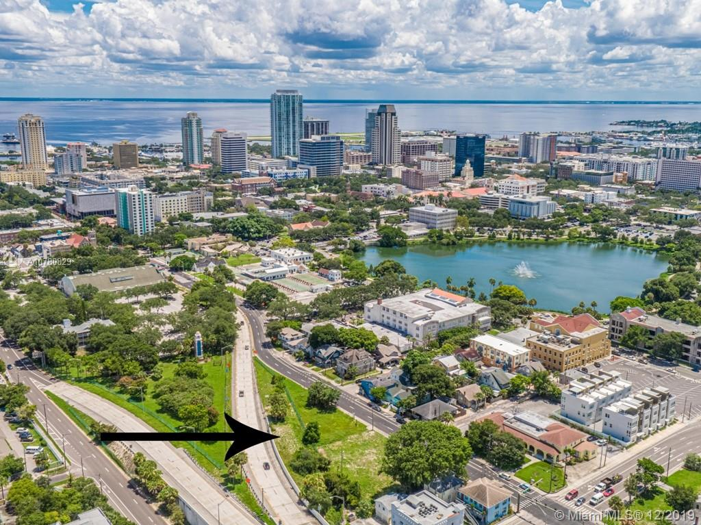 755 N 4 Ave, Other City - In The State Of Florida, FL 33701