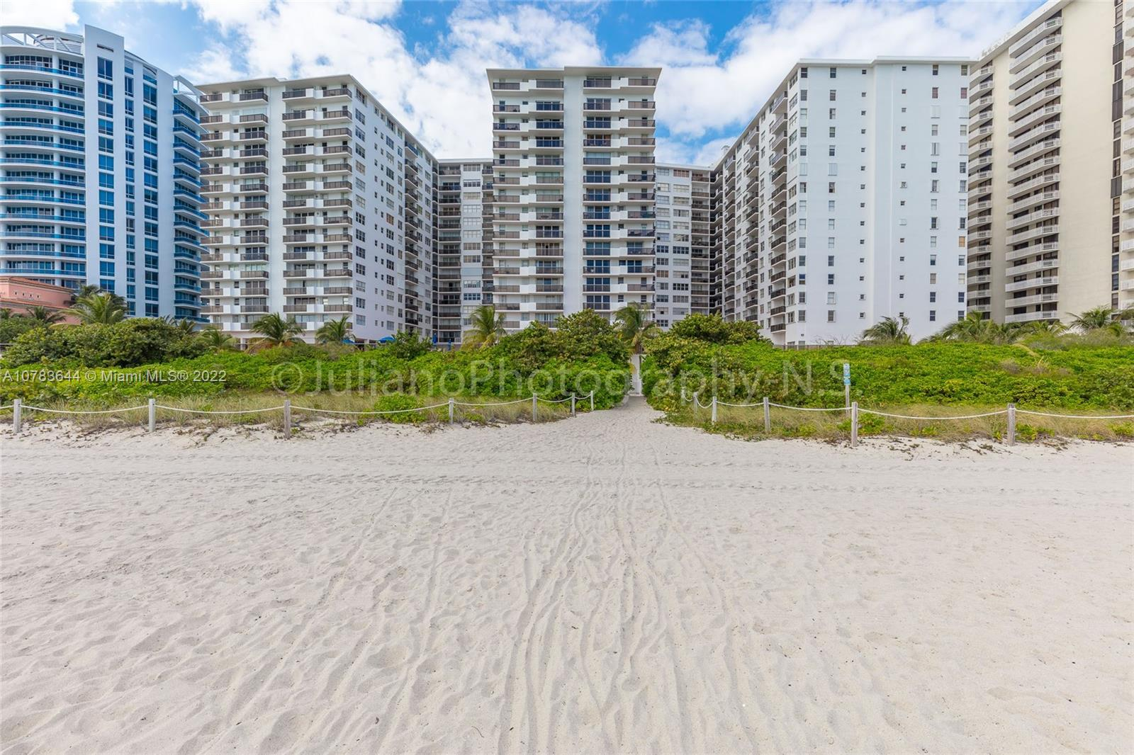 6039  Collins Ave #1004 For Sale A10783644, FL