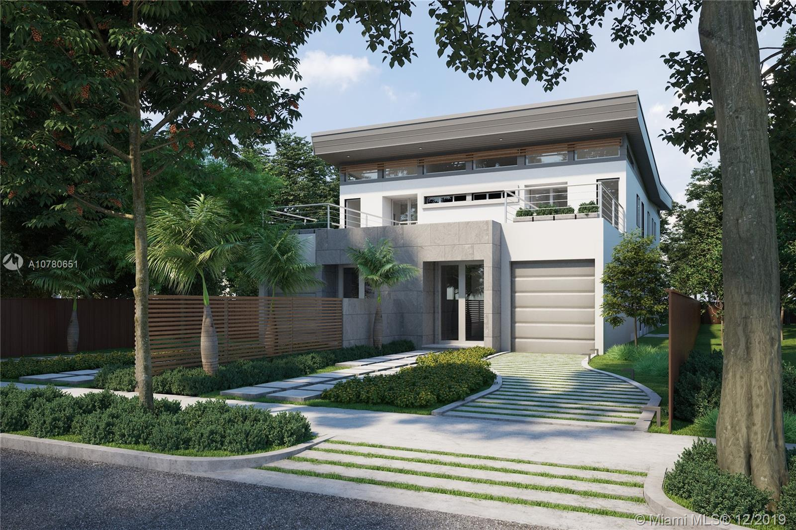 1126 NE 2nd Ave  For Sale A10780651, FL