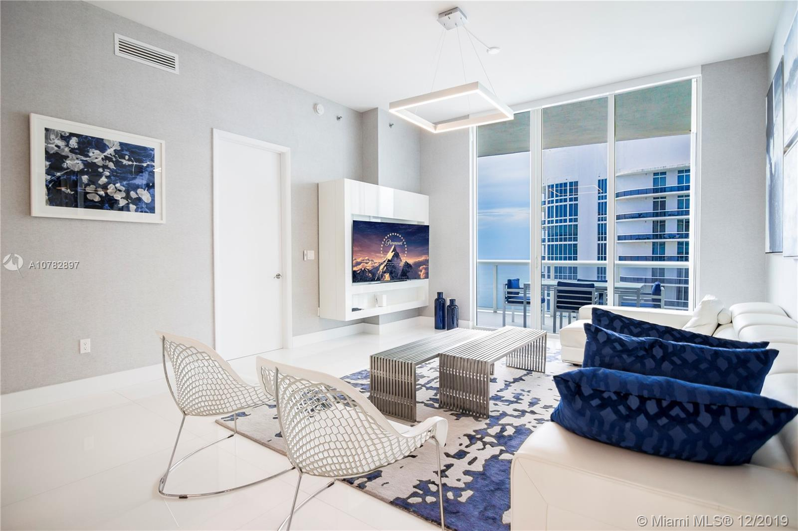 15901  Collins Ave #4002 For Sale A10782897, FL