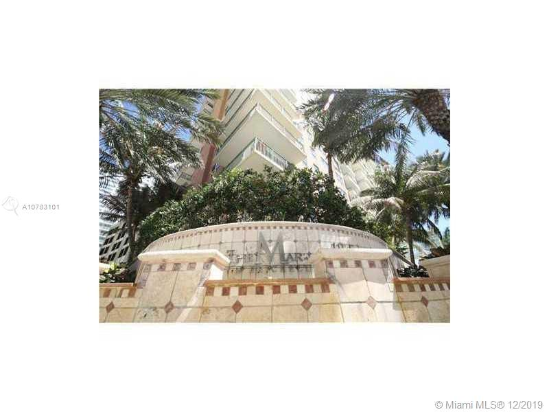 1155  BRICKELL BAY DR #3007 For Sale A10783101, FL