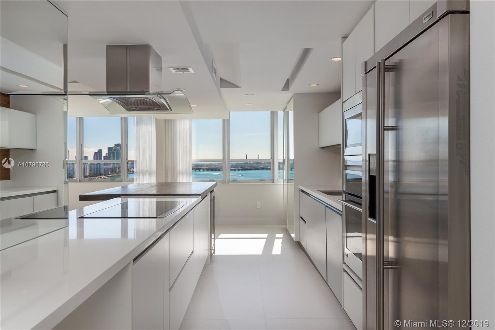 11  Island Ave #1802 For Sale A10783733, FL