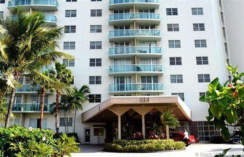 19370  Collins Ave #705 For Sale A10783815, FL