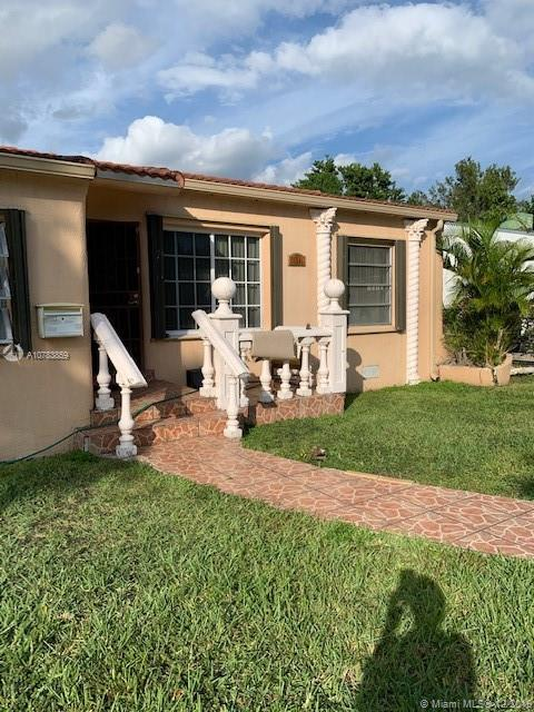 Undisclosed For Sale A10783859, FL