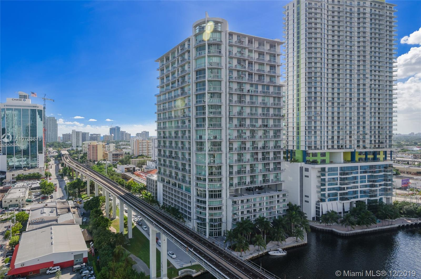 690 SW 1st Ct #1011 For Sale A10783879, FL