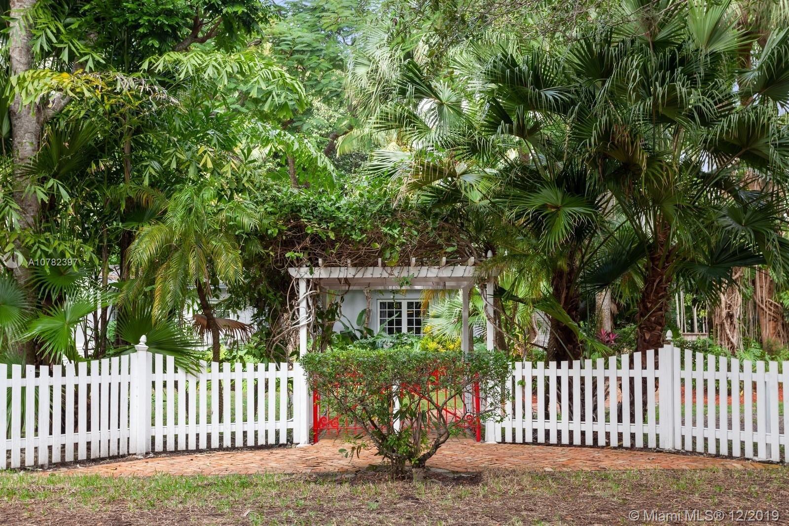 6301  Snapper Creek Drive  For Sale A10782397, FL