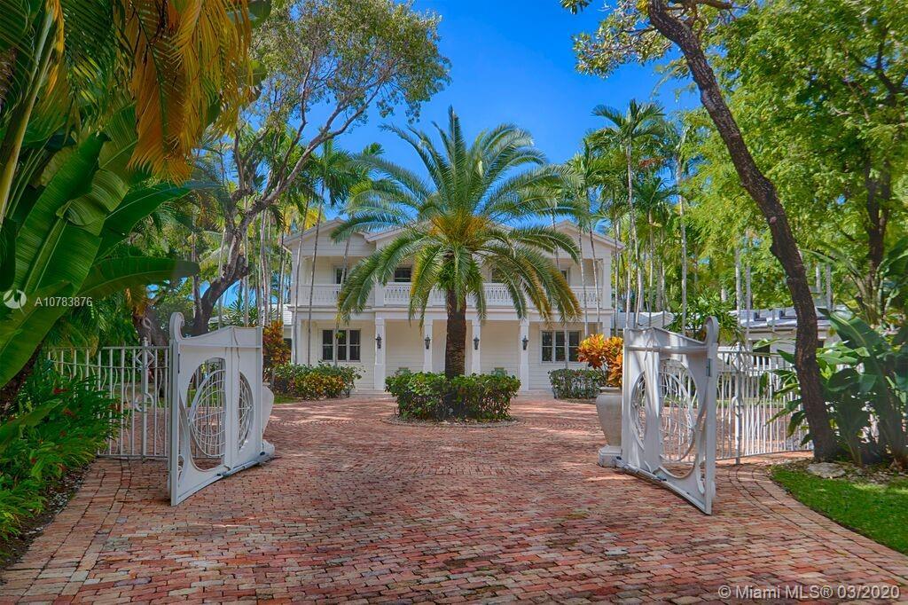 1  Star Island Dr  For Sale A10783876, FL