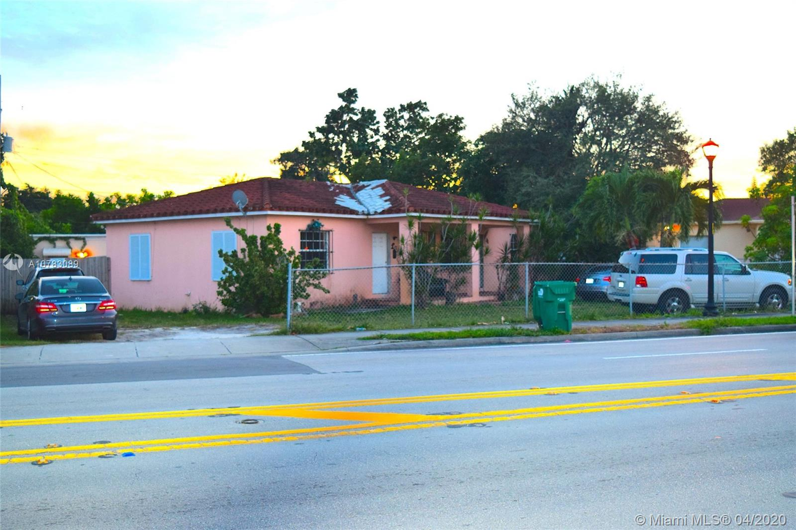 Undisclosed For Sale A10783089, FL