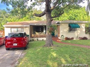 13231 NW 1st Ave  For Sale A10784128, FL