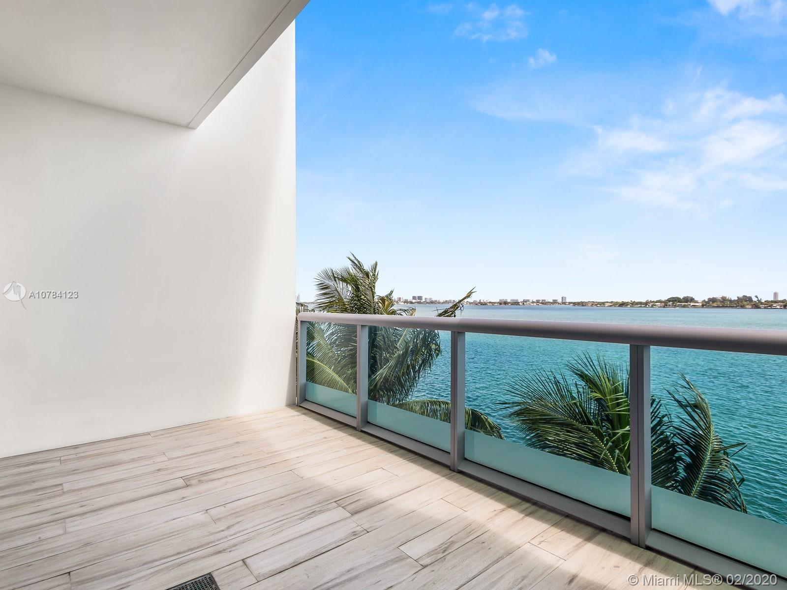 7935  East Dr #403 For Sale A10784123, FL