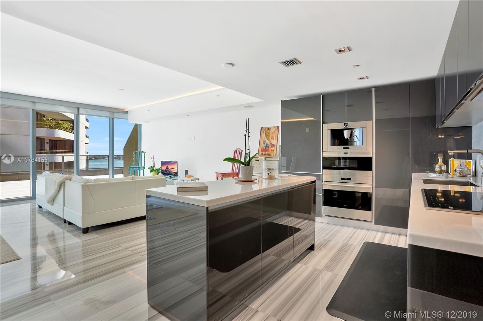 1451  Brickell Ave #903 For Sale A10784156, FL