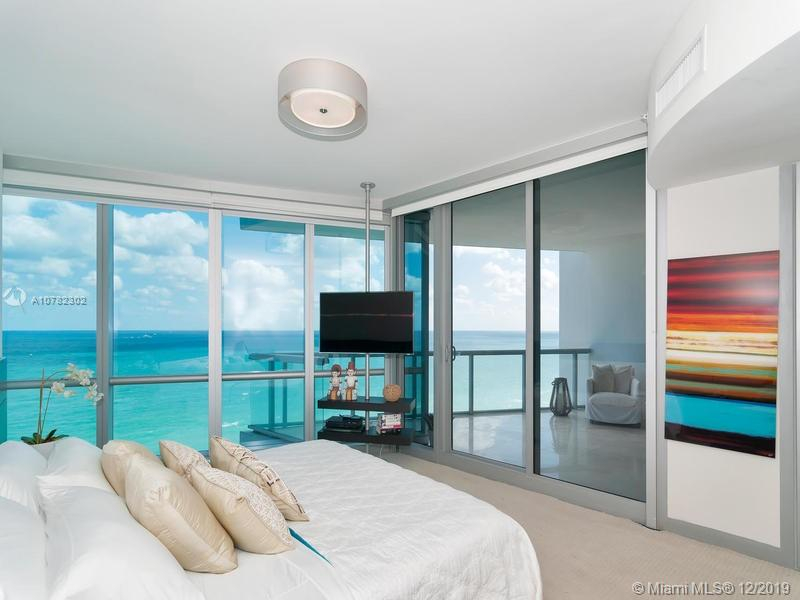 17121  Collins Ave #1605 For Sale A10782302, FL