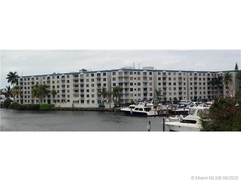 1740 NW North River Dr #427 For Sale A10784206, FL