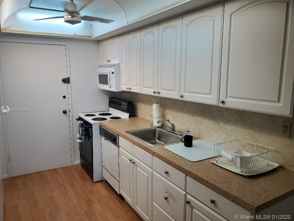 18051  Biscayne Blvd #802 For Sale A10784247, FL