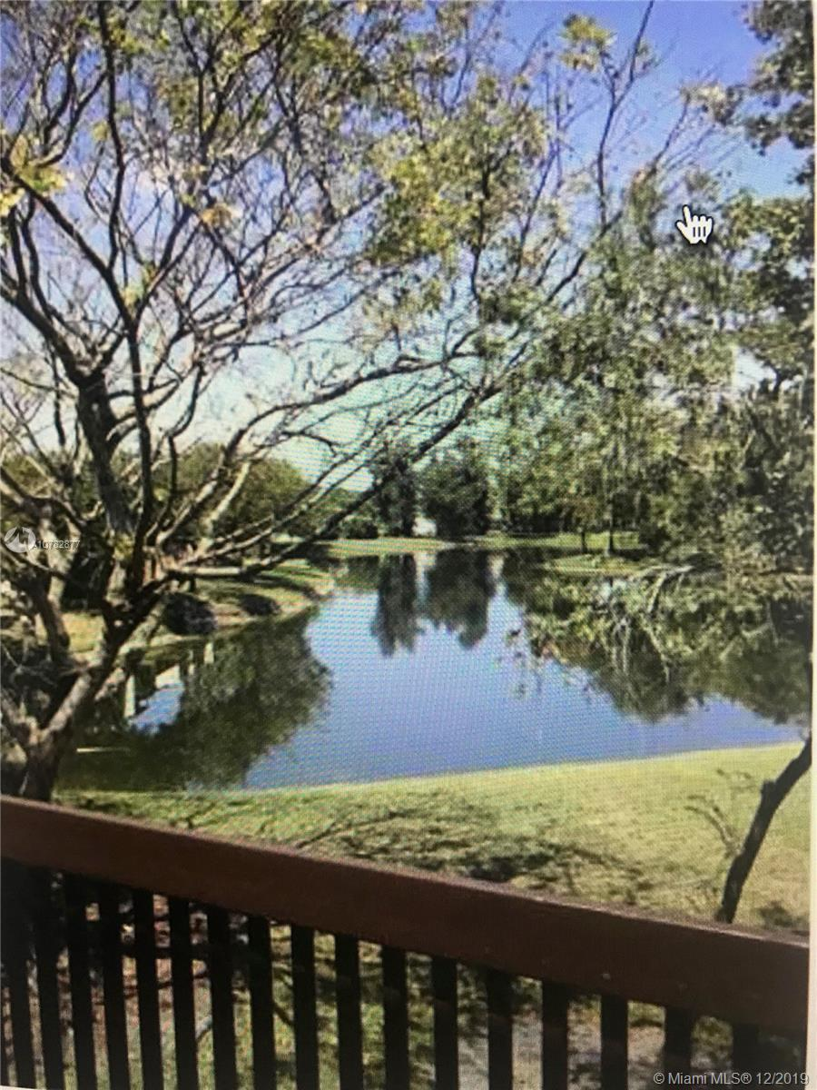 4208 S Pine Island Rd  For Sale A10782877, FL