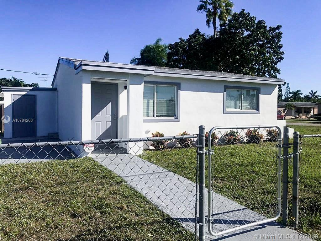 1401 NW 8th Ave  For Sale A10784268, FL