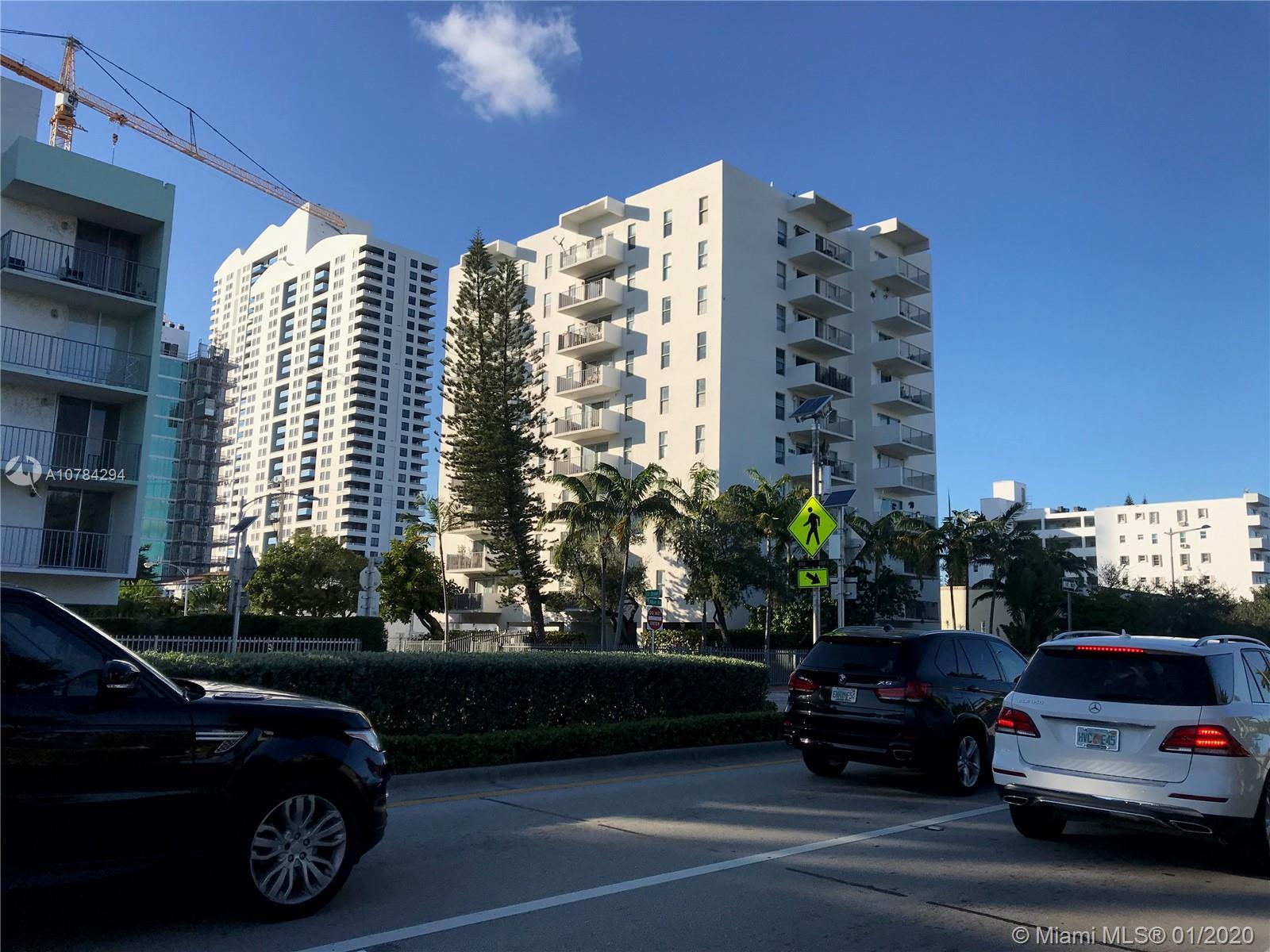 1300  Alton Rd #10C For Sale A10784294, FL