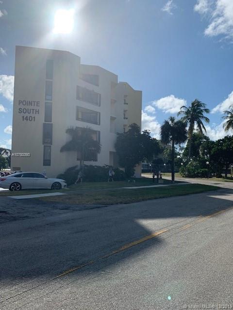 1401 S FEDERAL HWY 223, Boca Raton, FL 33432