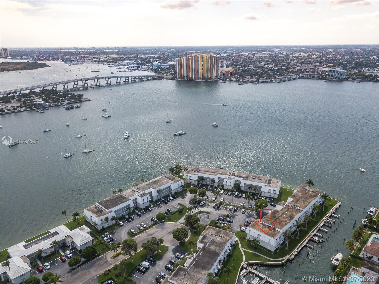 1030 Sugar Sands Blvd 173, Singer Island, FL 33404