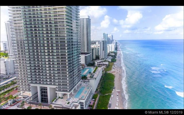 1850 S Ocean Dr #2709 For Sale A10781878, FL