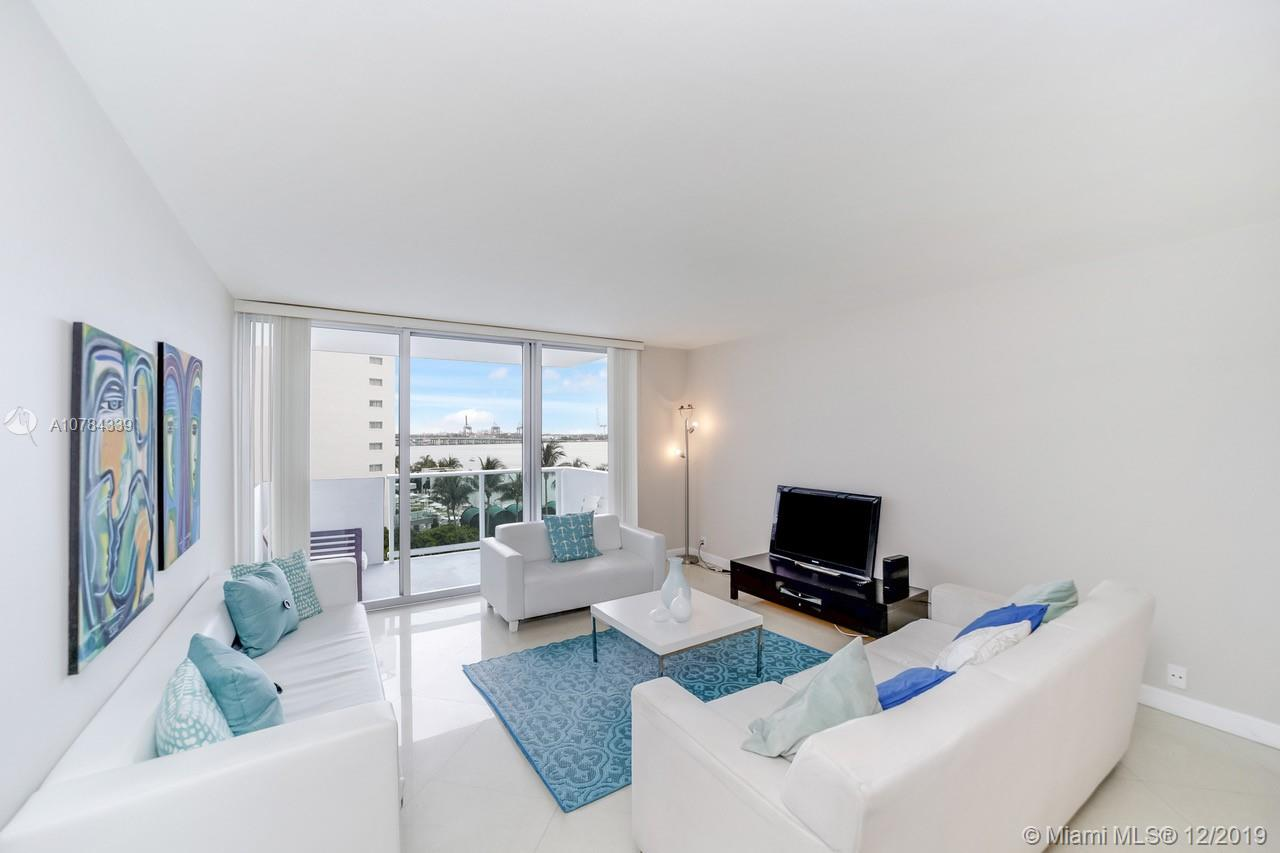 1200  West Ave #630 For Sale A10784339, FL