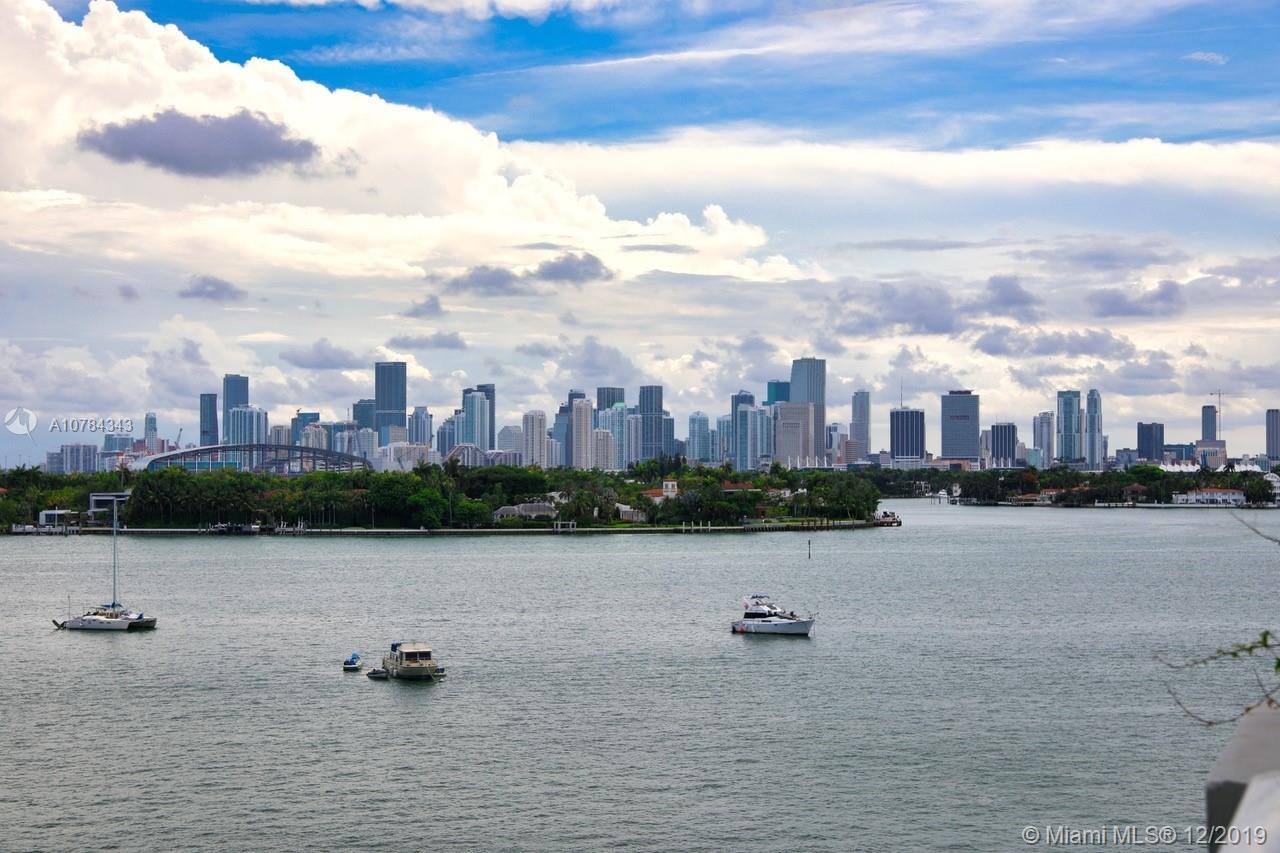 1200  West Ave #630 For Sale A10784343, FL