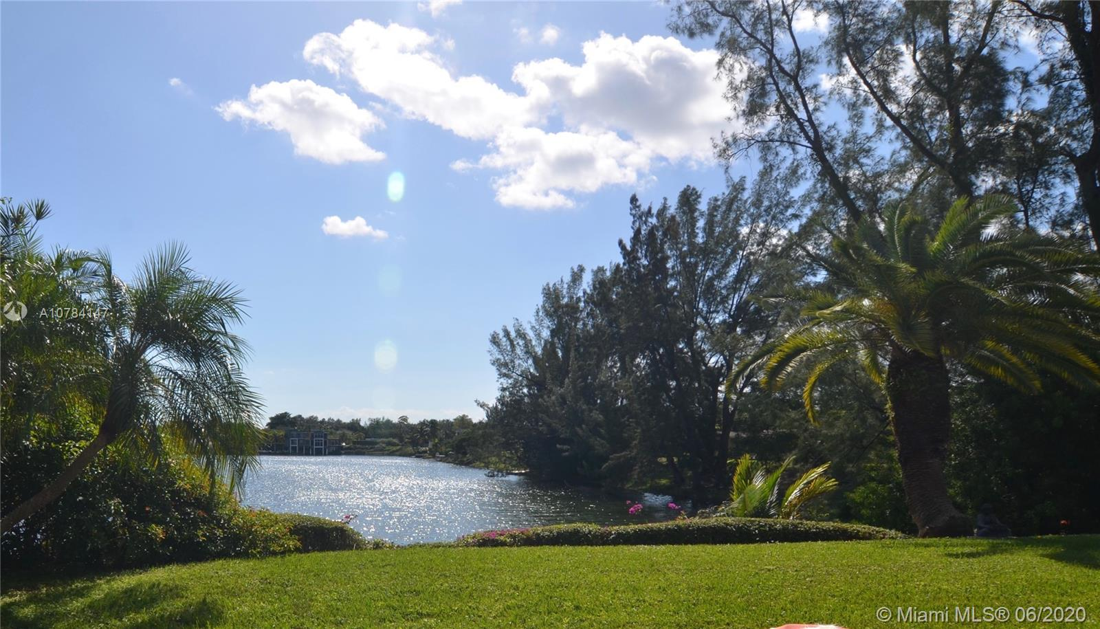 7360 SW 56th St  For Sale A10784147, FL