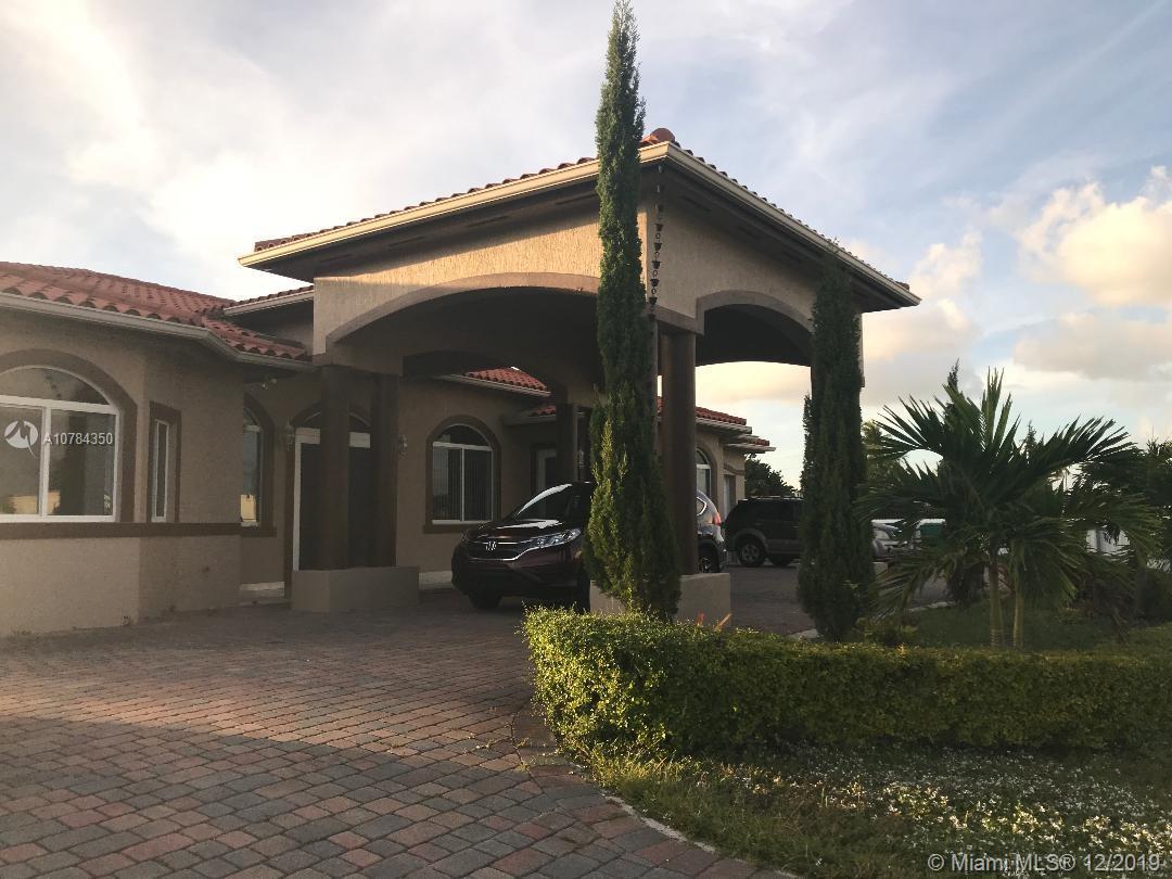 1330 SW 89 Ct, Miami FL 33174