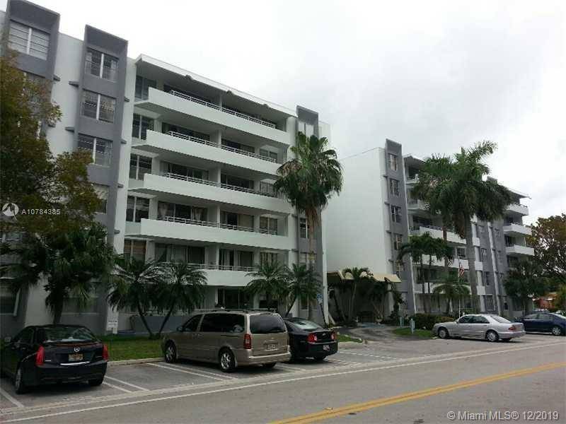1080  94th St #206 For Sale A10784385, FL