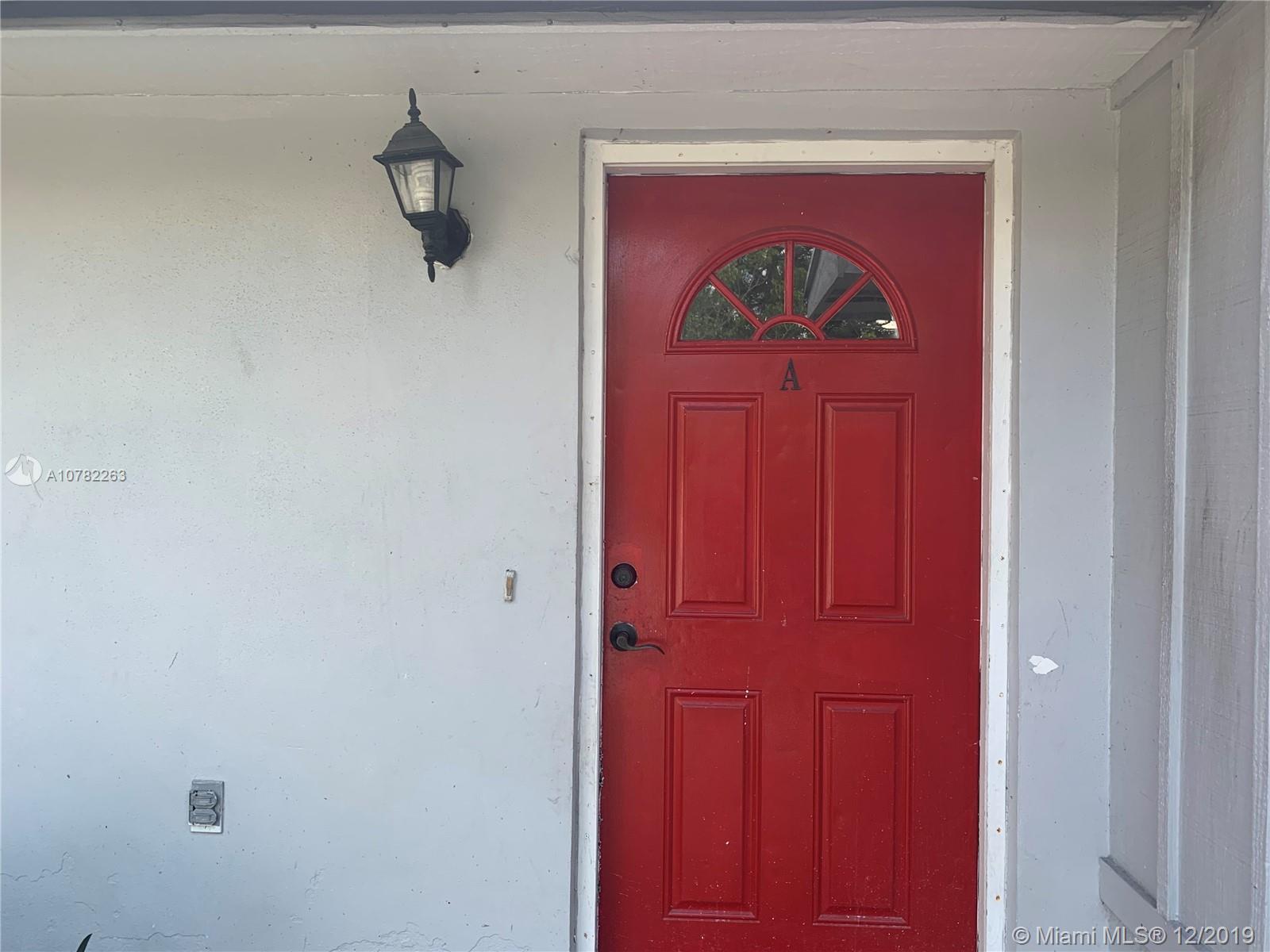 513 Pine Ridge Ave A, Lantana, FL 33462