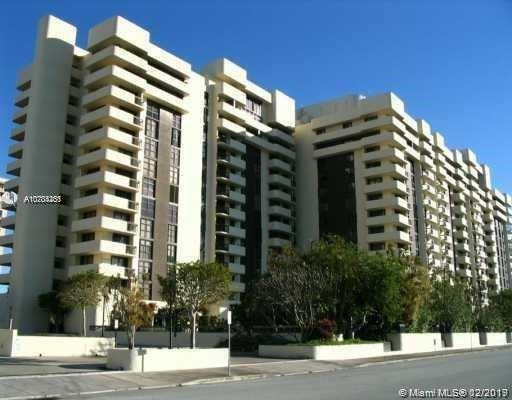 600  Biltmore Way #1203 For Sale A10784261, FL
