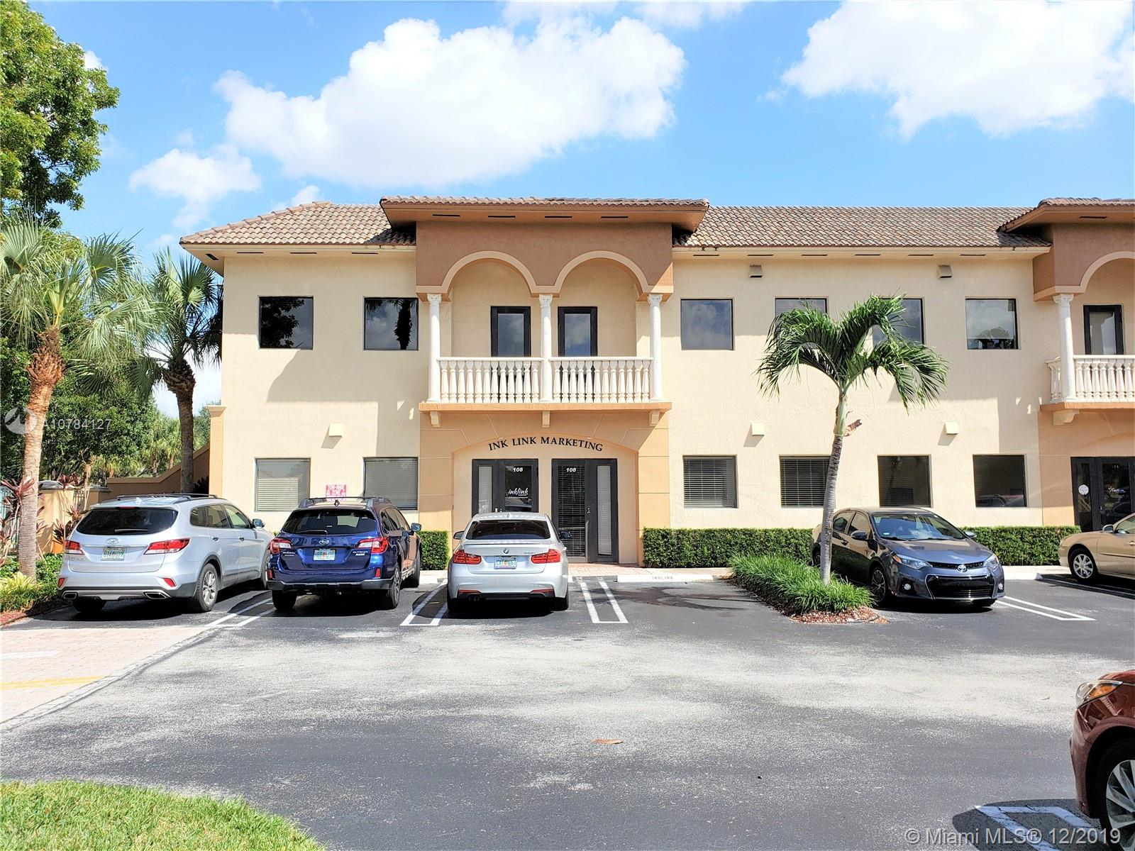 7950 NW 155th St 108, Miami Lakes, FL 33016