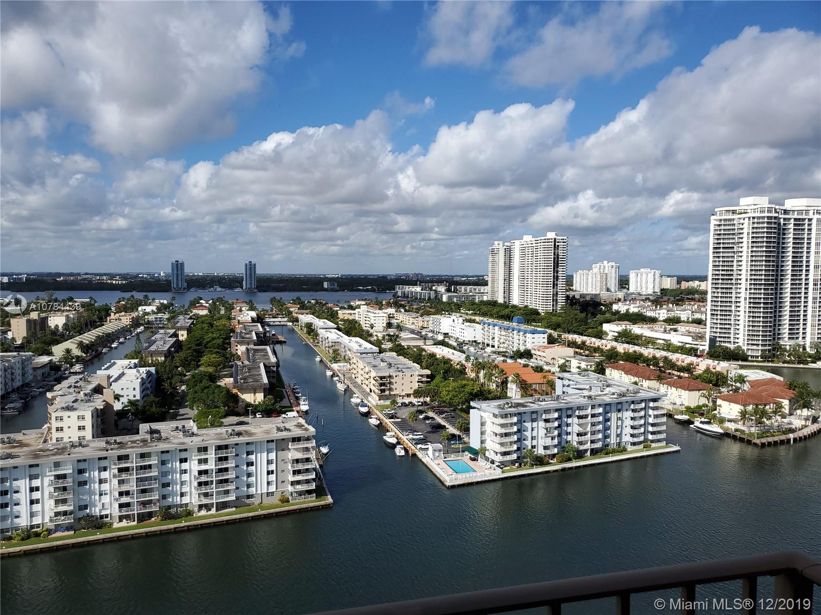 290  174th St #2203 For Sale A10784439, FL
